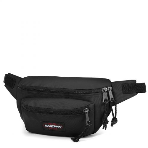 Doggy Bag Black View all by Eastpak - view 6