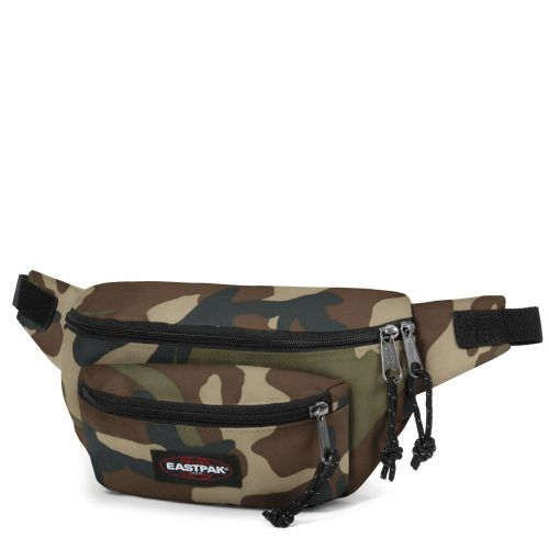 Doggy Bag Camo For him by Eastpak - view 6