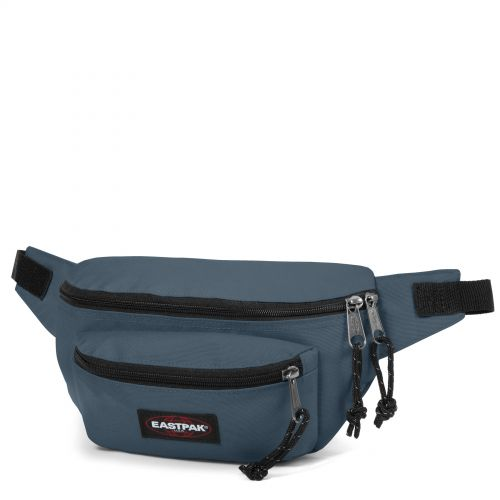 Doggy Bag Ocean Blue Travel by Eastpak - view 6