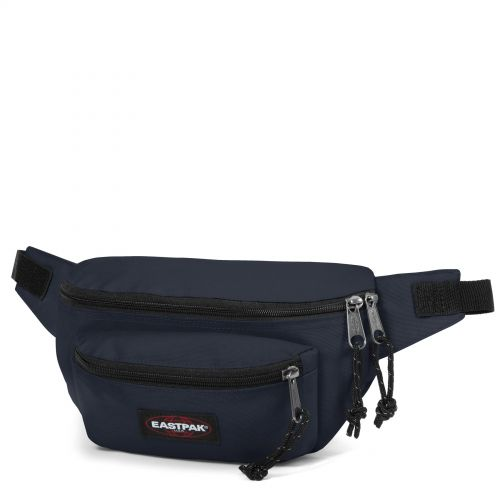 Doggy Bag Cloud Navy Accessories by Eastpak - view 6