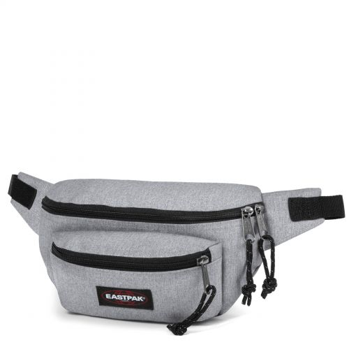 Doggy Bag Sunday Grey View all by Eastpak - view 6