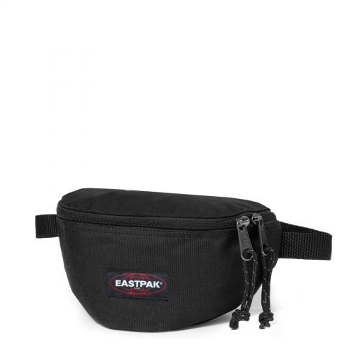 Springer Black Authentic by Eastpak - view 6