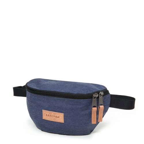 Springer Jeansy Fresh and Feminine by Eastpak - view 6