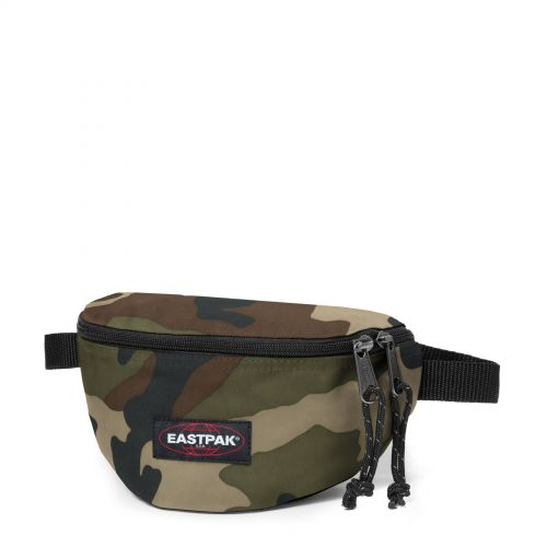 Springer Camo Authentic by Eastpak - view 6