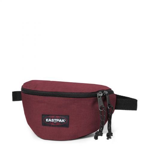 Springer Crafty Wine Springer by Eastpak - view 6