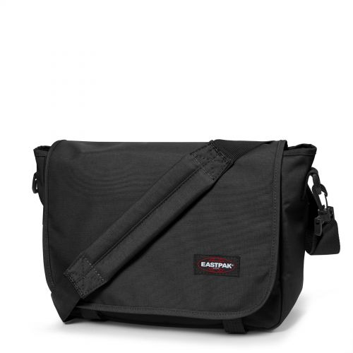 Jr Black Messengers by Eastpak - view 6