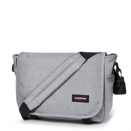 Jr Sunday Grey Messengers by Eastpak - view 6