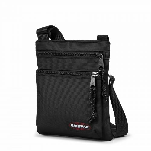 Rusher Black Wallets & Purses by Eastpak - view 6