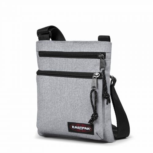Rusher Sunday Grey Wallets & Purses by Eastpak - view 6
