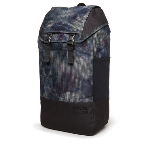 Bust Mc Mesh Sport by Eastpak - view 6