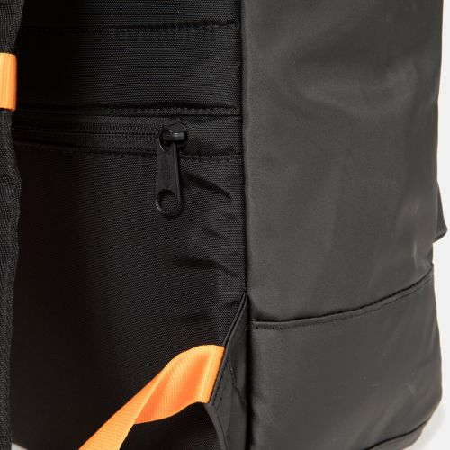 Bust Webbed Black Sport by Eastpak - view 6