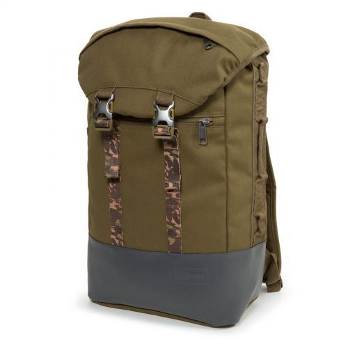 Bust Mt Khaki Sport by Eastpak - view 6
