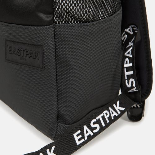 Bust Contrast White Sport by Eastpak - view 6