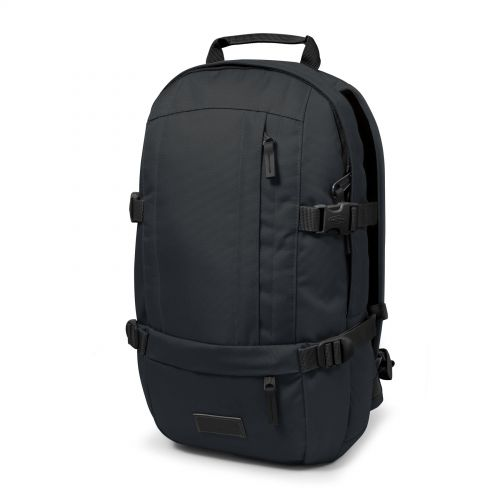 Floid Black2 Sport by Eastpak - view 6