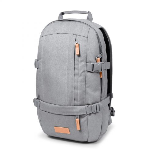 Floid Sunday Grey Sport by Eastpak - view 6