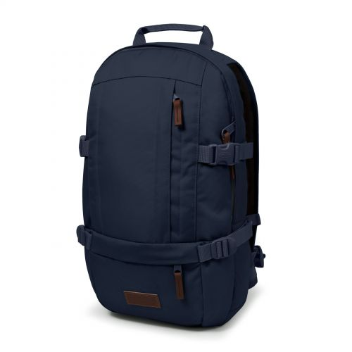 Floid Mono Night Laptop by Eastpak - view 6