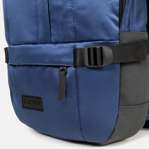 Floid Contrast Navy Sport by Eastpak - view 6