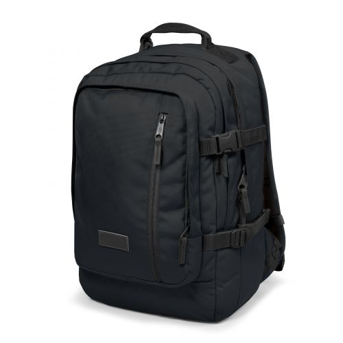 Volker Black2 Travel by Eastpak - view 6