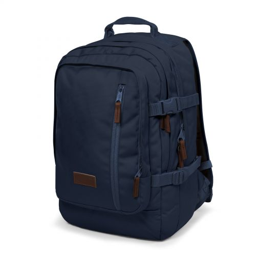 Volker Mono Night Travel by Eastpak - view 6
