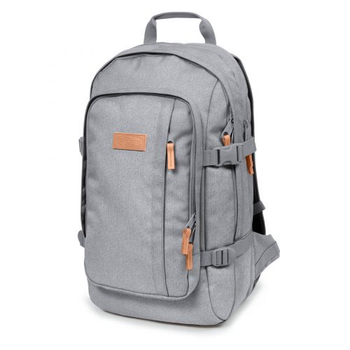 Evanz Sunday Grey Core Series by Eastpak - view 6