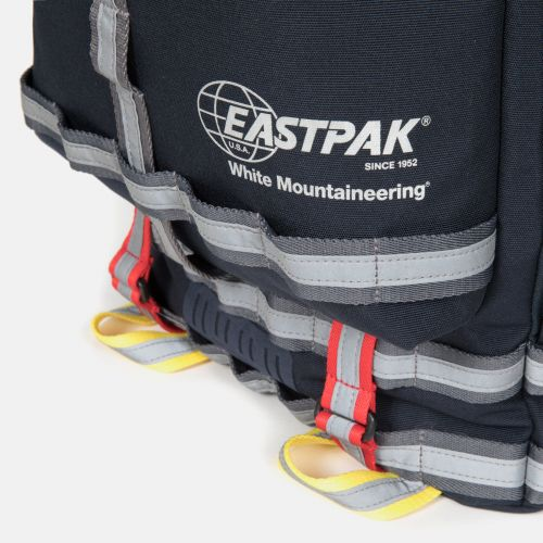 White Mountaineering Killington Navy Special editions by Eastpak - view 6