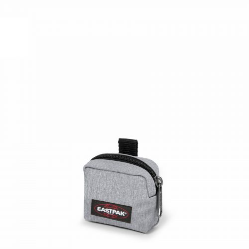 Stalker Sunday Grey Authentic by Eastpak - view 6