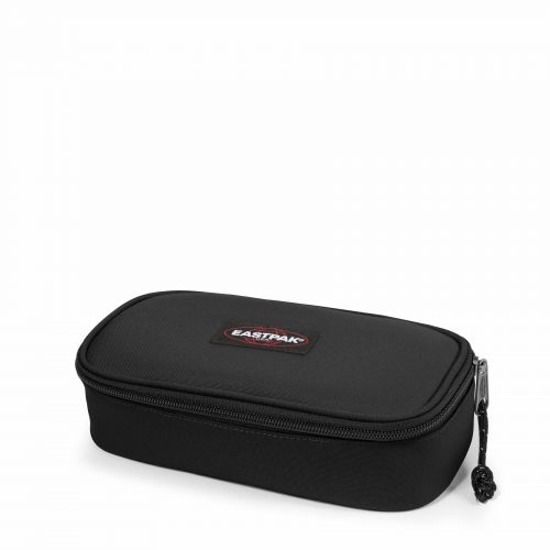 Oval XL Black Authentic by Eastpak - view 6