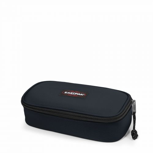 Oval XL Cloud Navy Study by Eastpak - view 6
