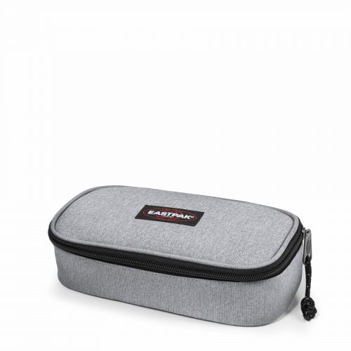 Oval XL Sunday Grey Authentic by Eastpak - view 6