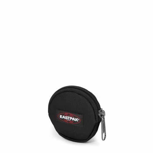 Groupie Black Authentic by Eastpak - view 6