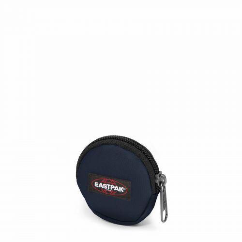 Groupie Cloud Navy Travel by Eastpak - view 6