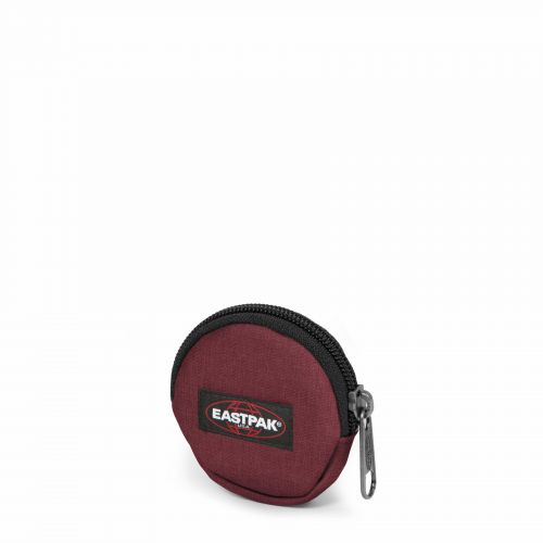 Groupie Crafty Wine Travel by Eastpak - view 6