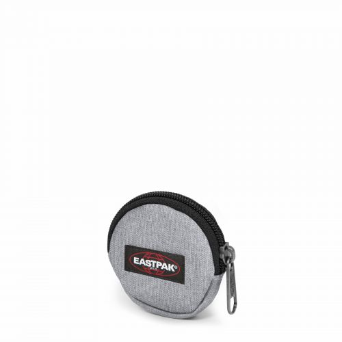 Groupie Sunday Grey Wallets & Purses by Eastpak - view 6