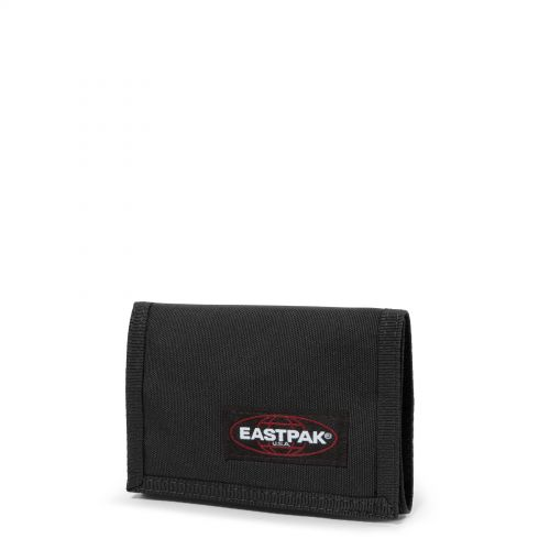 Crew Black Wallets & Purses by Eastpak - view 6