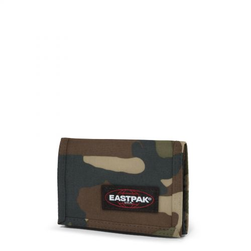 Crew Camo Wallets & Purses by Eastpak - view 6