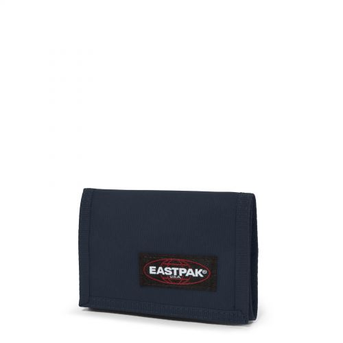 Crew Cloud Navy Wallets & Purses by Eastpak - view 6