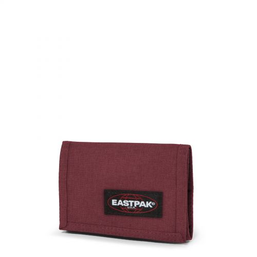 Crew Crafty Wine Wallets & Purses by Eastpak - view 6
