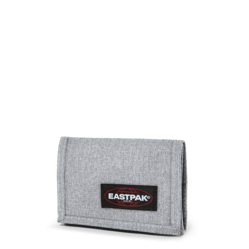 Crew Sunday Grey Wallets & Purses by Eastpak - view 6