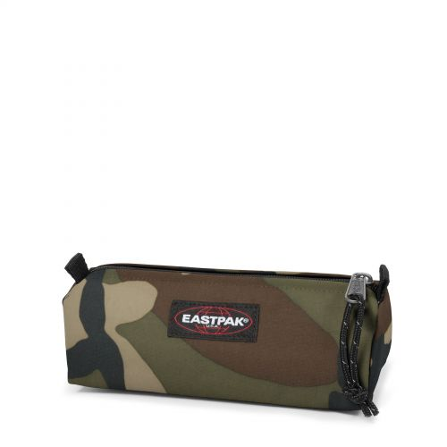 Benchmark Camo Camo by Eastpak - view 6