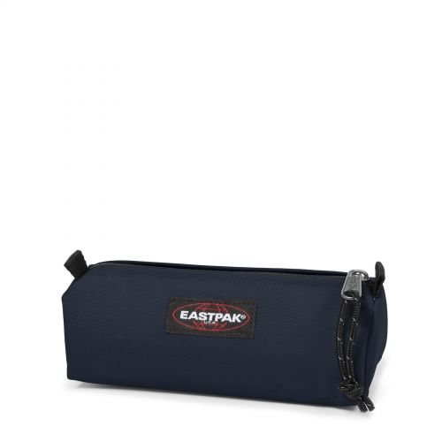 Benchmark Cloud Navy Benchmark by Eastpak - view 6