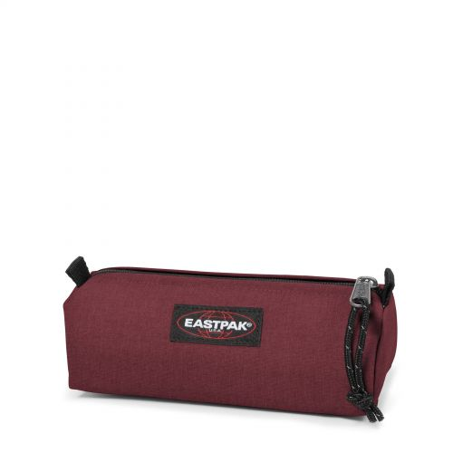 Benchmark Crafty Wine Benchmark by Eastpak - view 6