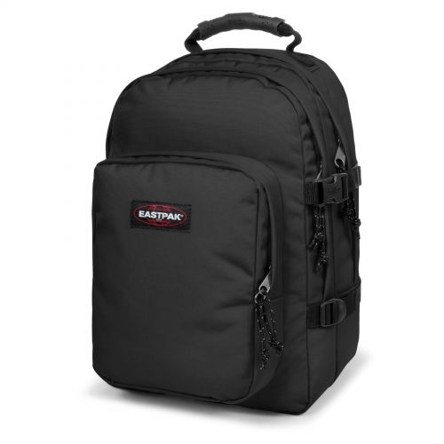 Provider Black Travel by Eastpak - view 6