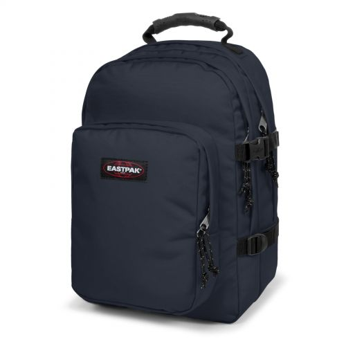 Provider Cloud Navy Study by Eastpak - view 6