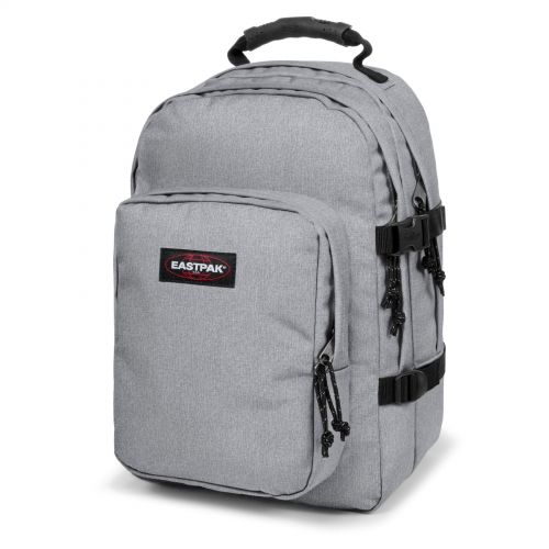 Provider Sunday Grey Travel by Eastpak - view 6