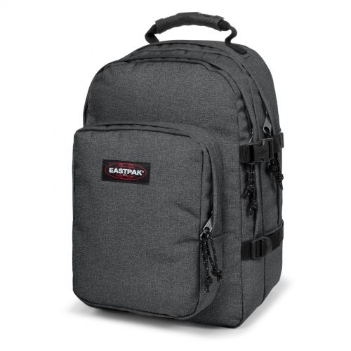 Provider Black Denim Travel by Eastpak - view 6