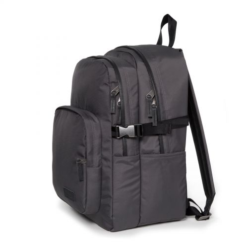 Provider Constructed Metal Travel by Eastpak - view 6