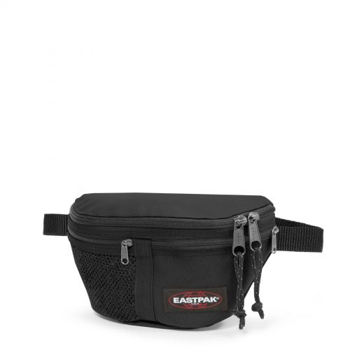 Sawer Black View all by Eastpak - view 6