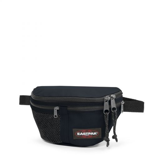 Sawer Cloud Navy Accessories by Eastpak - view 6