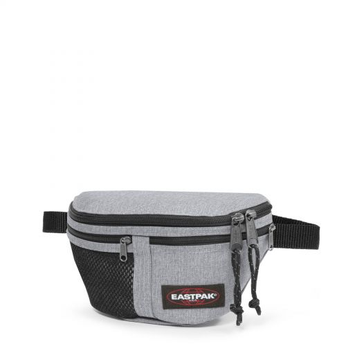 Sawer Sunday Grey View all by Eastpak - view 6