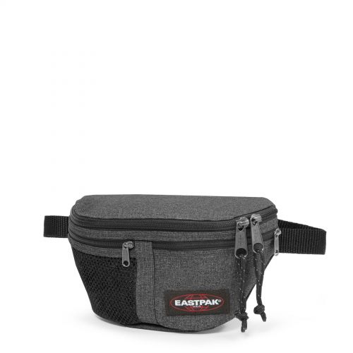 Sawer Black Denim View all by Eastpak - view 6